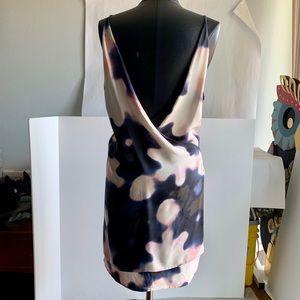 3.1 Phillip LimMini Dress. Size 8